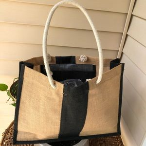Handbags - Carrying tote New
